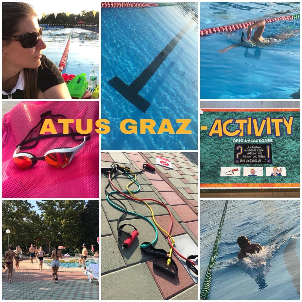 Atus Graz Sportverein